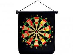 UKXHY 15 » Roulant : un jeu de fléchettes à petit prix